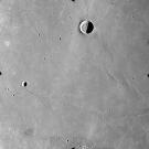 AS17-M-1228