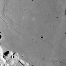 AS17-M-1230
