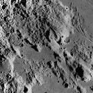 AS17-M-1235