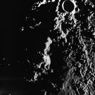AS17-M-1240