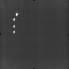 AS17-M-1257