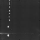 AS17-M-1258