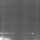 AS17-M-1259