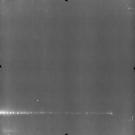 AS17-M-1260