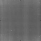 AS17-M-1261
