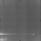 AS17-M-1264