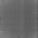 AS17-M-1265