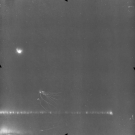 AS17-M-1268