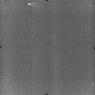 AS17-M-1269