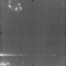 AS17-M-1282