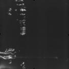 AS17-M-1283