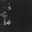 AS17-M-1285