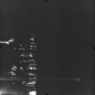 AS17-M-1286