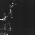 AS17-M-1288