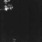 AS17-M-1289