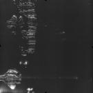 AS17-M-1290
