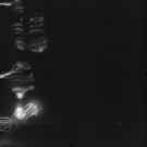 AS17-M-1292