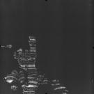 AS17-M-1293
