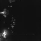 AS17-M-1294