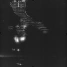 AS17-M-1297