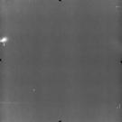 AS17-M-1300