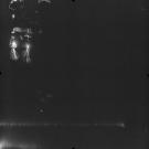 AS17-M-1302