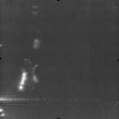 AS17-M-1303