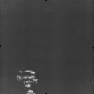 AS17-M-1304