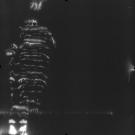 AS17-M-1305