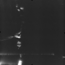 AS17-M-1306