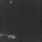 AS17-M-1311
