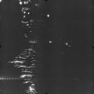 AS17-M-1313