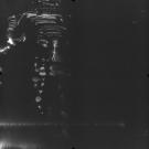 AS17-M-1314