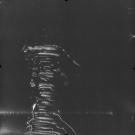AS17-M-1315