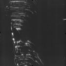 AS17-M-1316