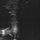 AS17-M-1317