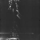 AS17-M-1318