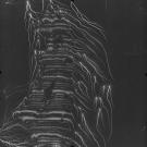 AS17-M-1320