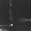 AS17-M-1348