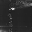 AS17-M-1351