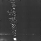 AS17-M-1355