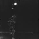 AS17-M-1357