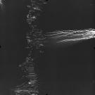 AS17-M-1358