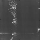 AS17-M-1359