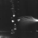 AS17-M-1360