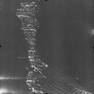 AS17-M-1361