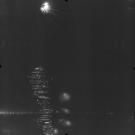 AS17-M-1363