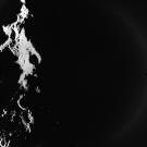 AS17-M-1377