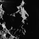 AS17-M-1379