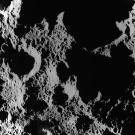 AS17-M-1381